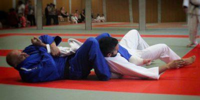 judo-adultes_1000