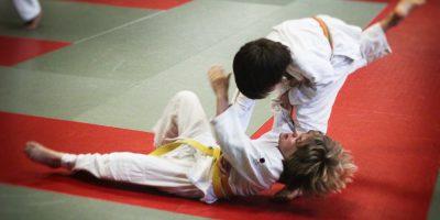 judo-enfants_1000